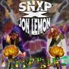 SNXP x JON LEMON - TUFF TALK (Prod. by CASE B1)