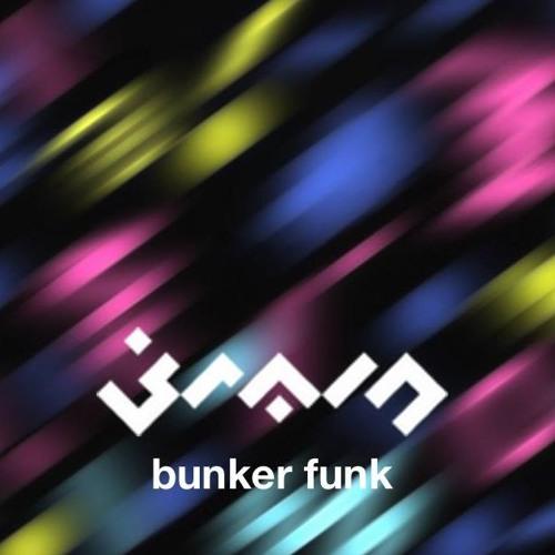 BUNKER FUNK @ BRAIN KLUB (JULI2018)