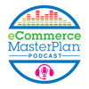 169: How to use Amazon to grow your sales alongside your existing eCommerce site. Inc Amazon ads