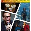 EP93: Shazam, Aquaman and Godzilla Trailers! And James Gunn Gets Fired?!