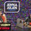 Podcast #195 -  Julien Sucks at Celebrity Trivia: TV Music Edition