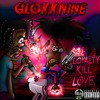 GlokkNine - Devil In My Thoughts (Feat. YBN Almighty Jay) [Prod. By TayMasterChef]