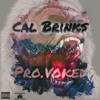 Cal Brinks - Married To The Game