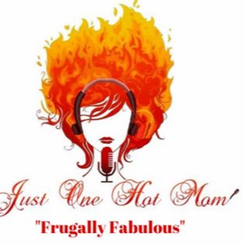 Frugally Fabulous