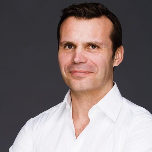 #6 Tim Ackermann von LIDL: Wie sollten Unternehmen die Gestaltung der Employee Experience angehen?