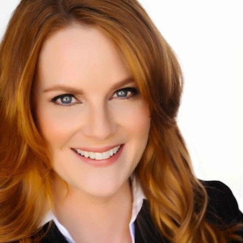 Psychologist Cheryl Arutt on Sensitivity And Painful Feelings