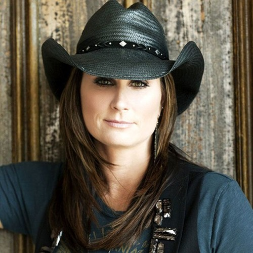 An Interview With Canadian country superstar Terri Clark