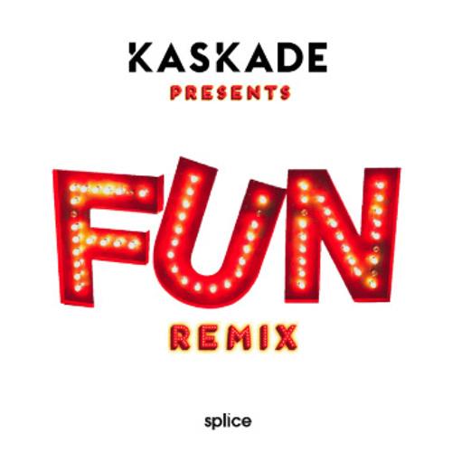 Kaskade, BROHUG & Mr. Tape ft. Madge - Fun (Cris Ferro Remix)