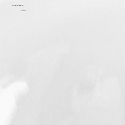 Revelation Of Noise - Yarilo (Original Mix)