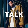 Old Tory Lanez X Rich The Kid Type Beat 2017 Talk Rap Trap Instrumental 2018 Mp3