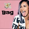 Cardi B - Money Bag (Edit by StillNaS)