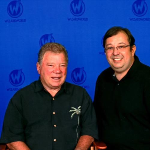 Idaho Comics with Albert Asker - BONUS! Wizard World Boise