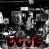 80's Garage Prom