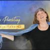 The Magic of Gratitude ~ Mary Dravis-Parrish