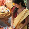 Invocation of Durga Devi