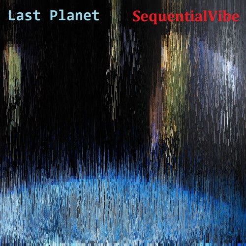 Last Planet