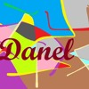 [Danel Music] Nothing like you and me