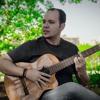 Tamer Hosny 180 Daraga - Guitar Vocal Cover By: Sherif Elgesr