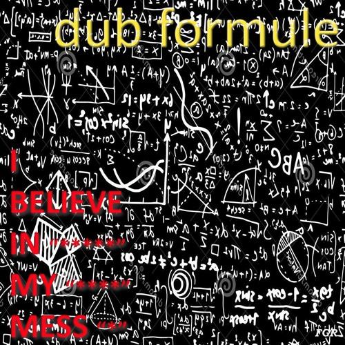 Dub Formule (De Jeugd Van Tegenwoordig)
