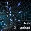 New Dimension - Zultrim