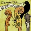 Crooked Still — Little Sadie