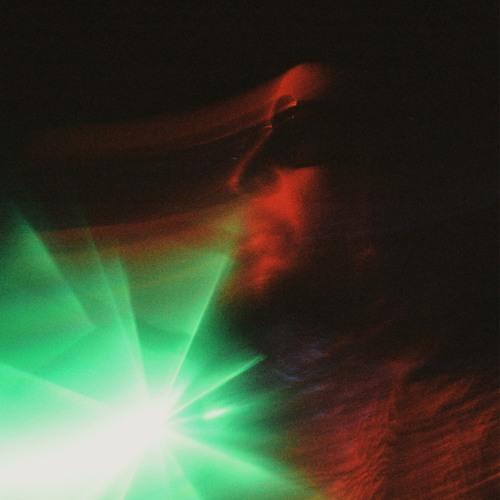 King Tuff - Psycho Star (Tune-Yards Remix)