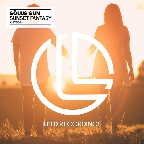 Sölus-Sun - Sunset Fantasy