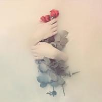 billie eilish & khalid - lovely (redrose remix)