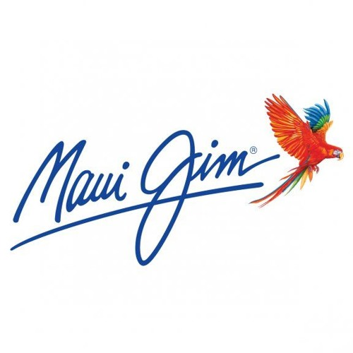 Stacey Dunn with Maui Jim Sunglasses  joins The Kayak Fishing Show Live