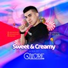 SWEET AND CREAMY - QMore