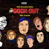 Download Cookout 9 (No Love/ Day N Night. Remix) Mp3