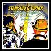 Stanisluv & Turner | We Change The Weather @ MS Treue | 21-07-18