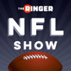 Training Camp Preview and Under-the-Radar Teams | The Ringer NFL Show (Ep. 273)