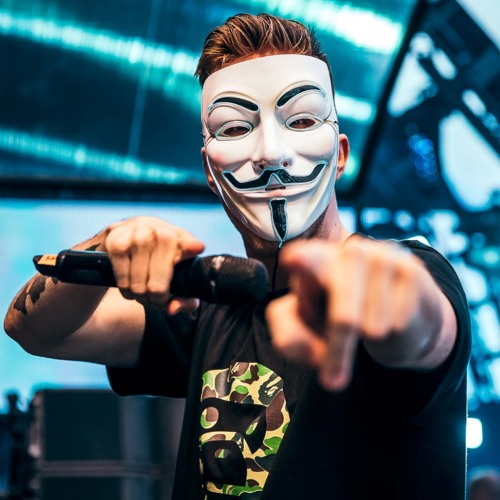 Nicky Romero Tomorrowland Belgium 2018 Live (DOWNLOAD ENABLED)