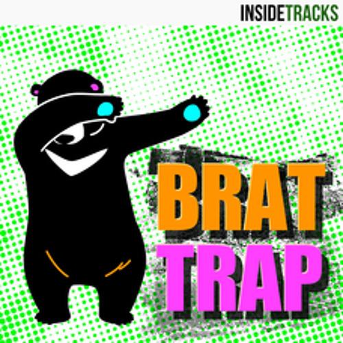 Brat Trap