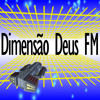 Dimensão Deus FM (made with Spreaker)