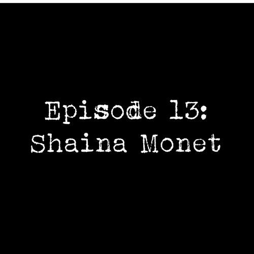Shaina Monet