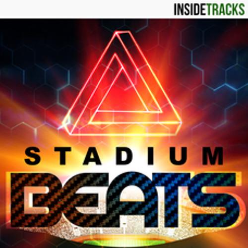 Stadium Beats