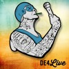 DE4Live Episode 25: Live from #DEIPCPR with Tuesday Night Cigar Club