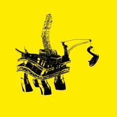 code.pump - Decay Chain [CLIPP026]