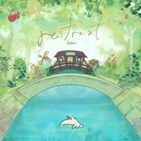 Leon Chang - It's Hot Let's Swim