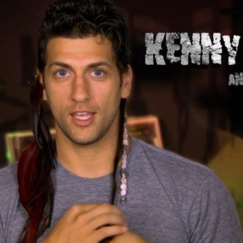 Rotten Banana Podcast: MTV Challenge – Kenny Santucci Interview
