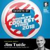 Jim Tuttle Bonus Interview-