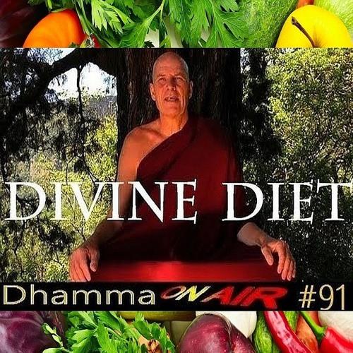DoA_#91: The Divine Diet