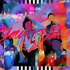 Youngblood Album Review