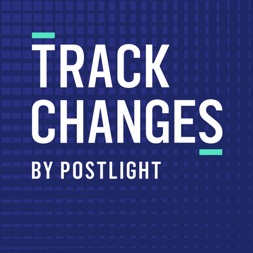 #0127: Version Control : A Conversation On Tracking Changes