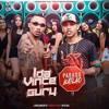 MC L Da Vinte E MC Gury - Parado No Bailão Portada del disco