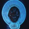 Childish Gambino - The Night Me & Your Momma Met (Remix)