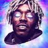 Download Lil Uzi Vert- Run It Up(AWGE DVD 3) Mp3
