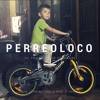Lil Polino Ft JC Diamante - PERREO LOCO (Prod. Juan Alcaraz & Sane)